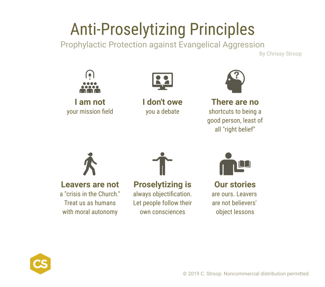 anti-proselytizing-principles